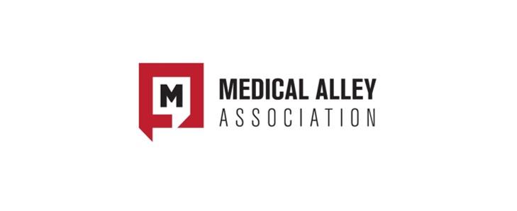 Medscint onboarding the U.S. Go-to-Market program with Medical Alley Association